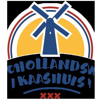 HollandsKaashuis_logo