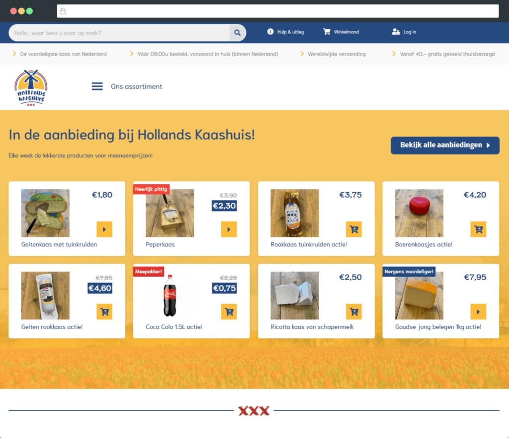 hkh-homepage-2021